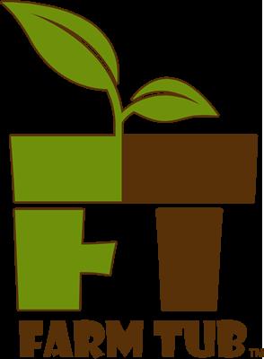 Farm Tub